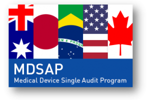 Understanding The Mdsap Audit Process And Sequence
