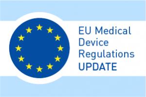EU MDR & IVDR Updates