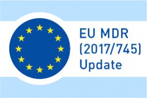 EU MDR (2017/745) Update