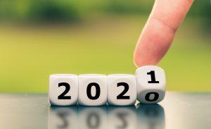EU MDR deadline 2021